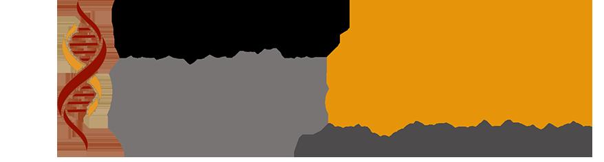 Metin Aytekin Logo